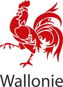 logo-wallonieok